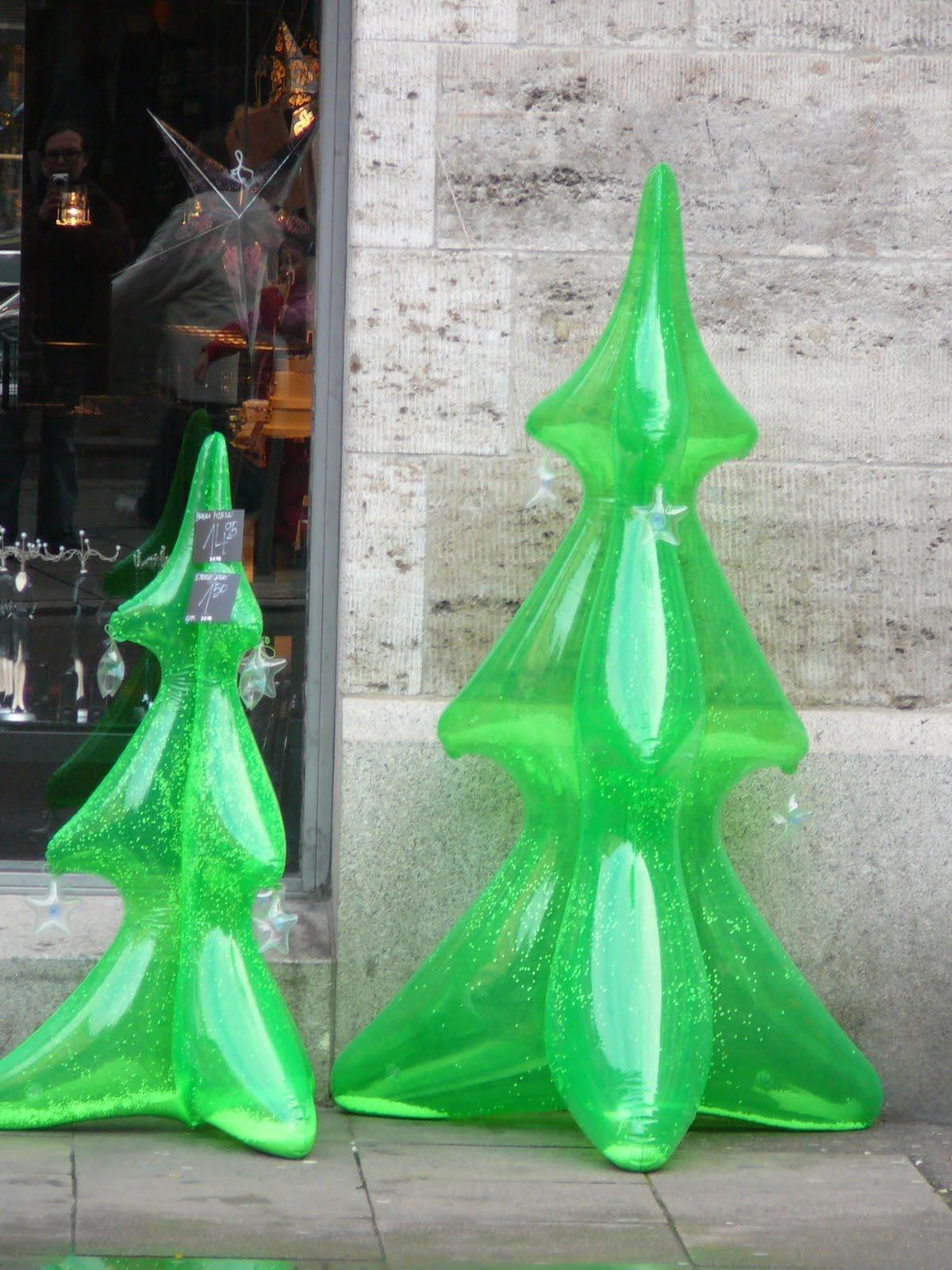 nicht nadelnder weihnachtsbaum die weihnachtsbloggerei. Black Bedroom Furniture Sets. Home Design Ideas