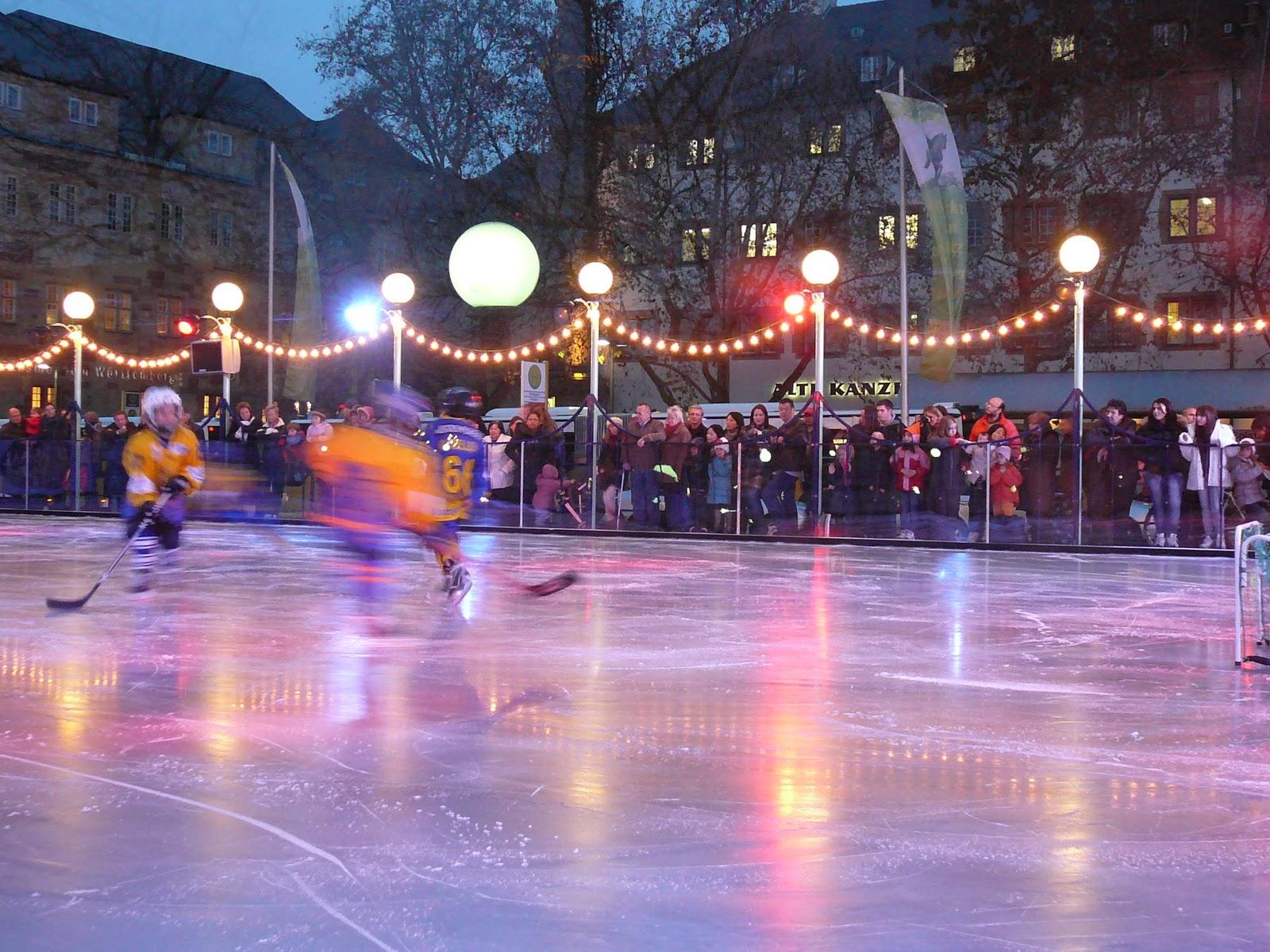 Wann Beginnt Der Weihnachtsmarkt In Stuttgart.Glühwein Die Weihnachtsbloggerei